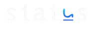 Status Digital Group Logo